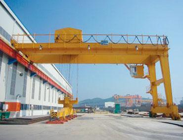 Henan Santo Crane Co., Ltd.